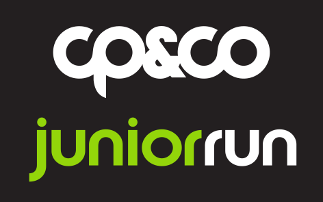 CP&Co Junior Run