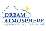 Dream Atmosphere Commercial Cleaning