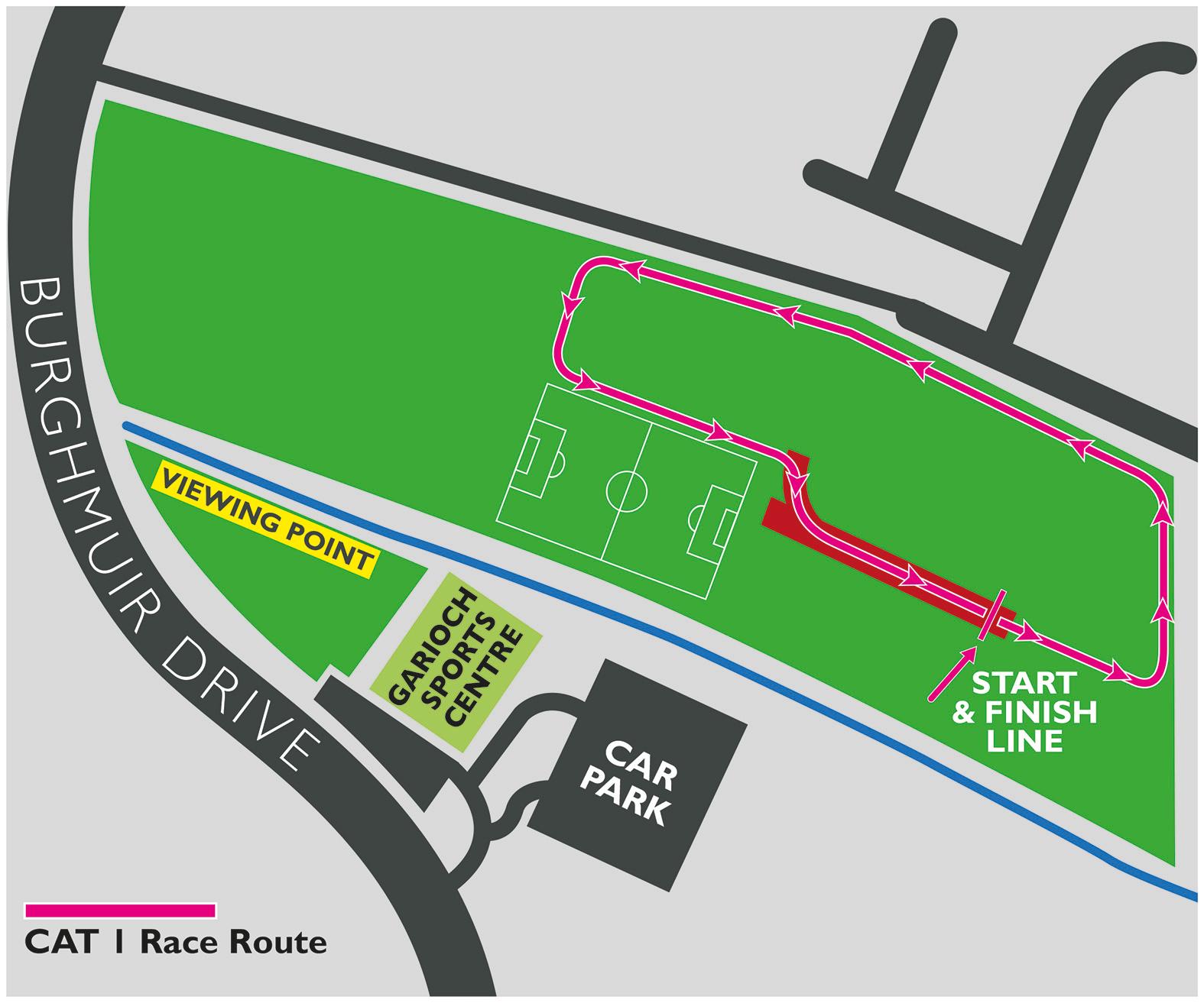 2020-Junior-Race-Maps-1.png#asset:211