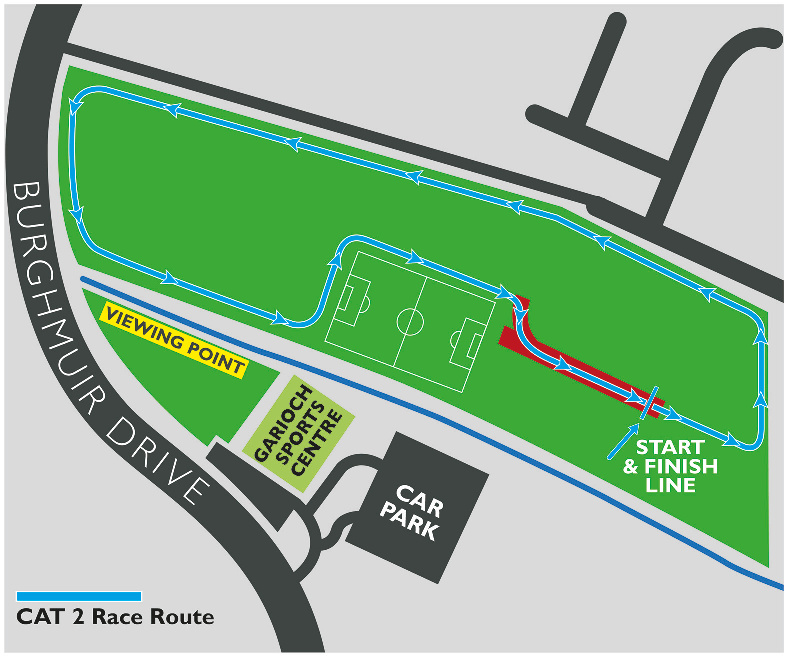 2020-Junior-Race-Maps-2.png#asset:212