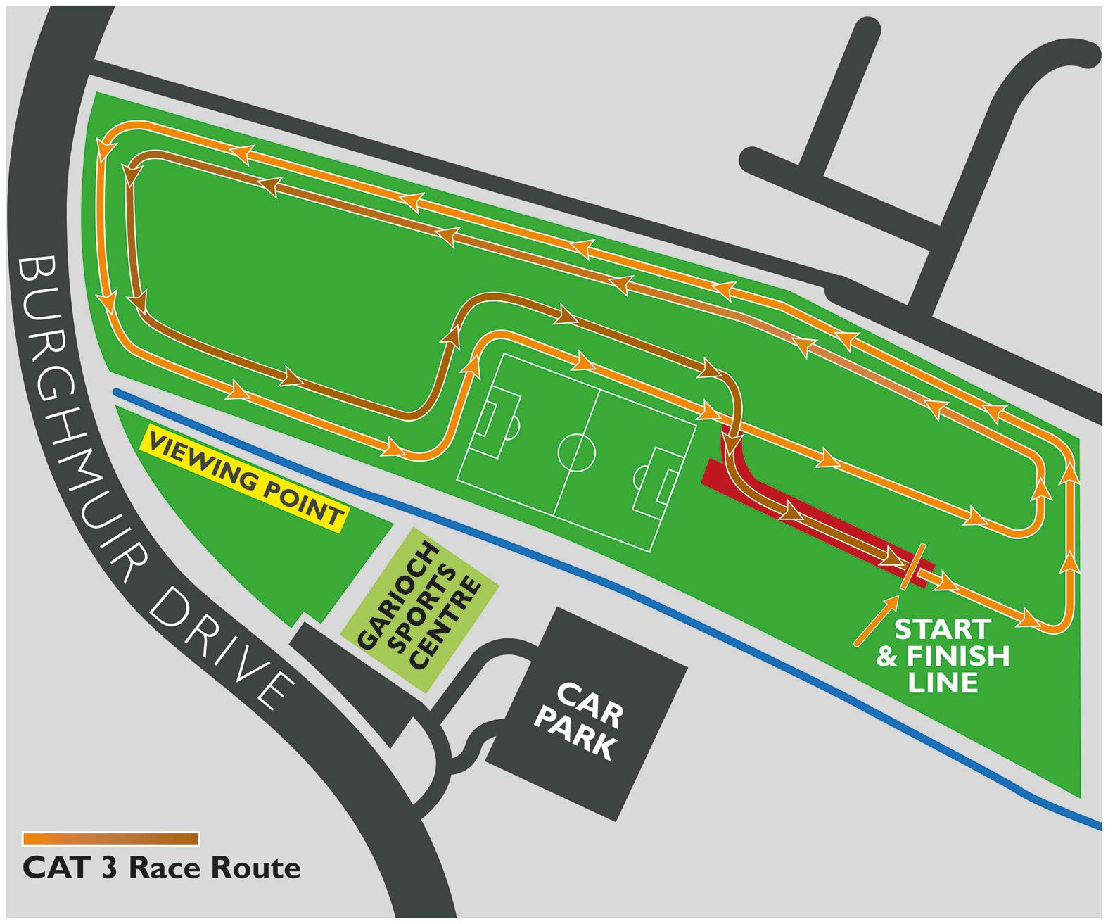 2020-Junior-Race-Maps-3.png#asset:213