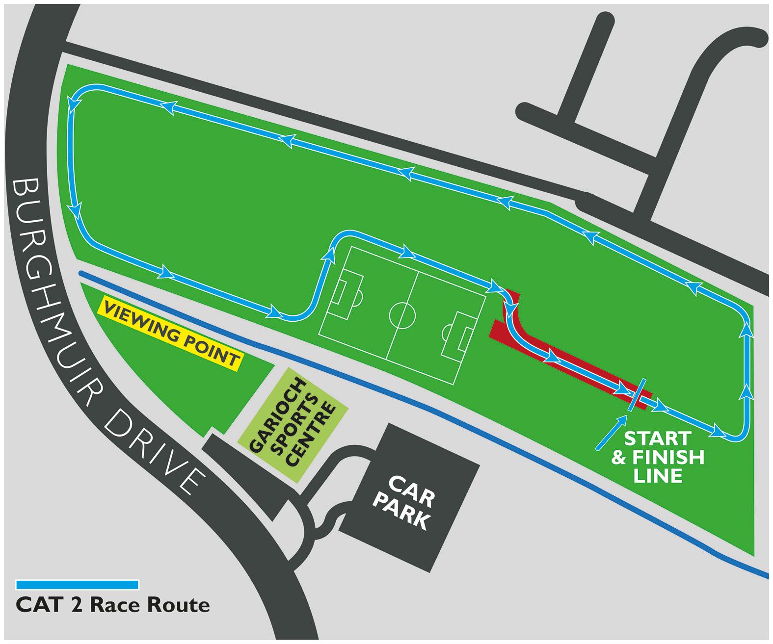 Junior-Race-Maps-2.png#asset:140