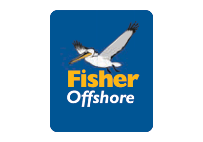 Fisher Offshore
