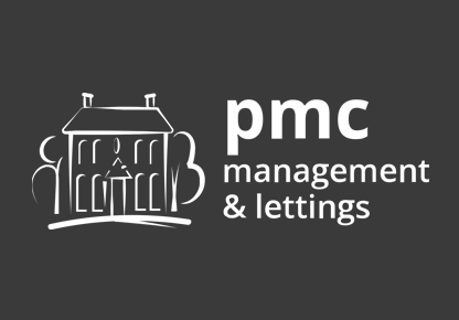 PMC Management & Lettings