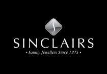 sinclairs-2016.png#asset:97:url